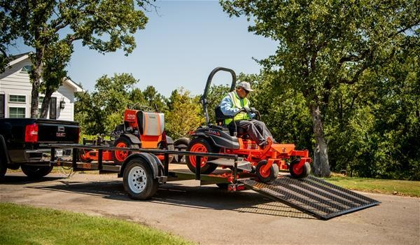 Tips to Get Your Equipment and Your Employees Ready for Spring
