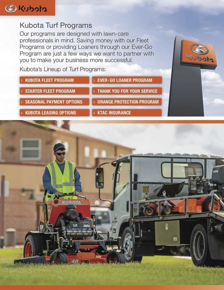 2-2020_Kubota Fleet_Programs Guide_Final
