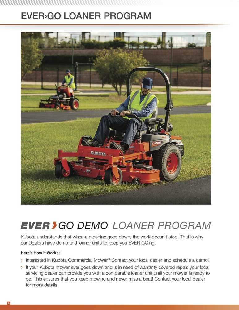4-2020_Kubota Fleet_Programs Guide_Final