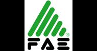 Zimmerer Kubota  Logo